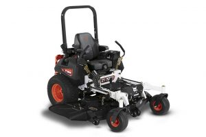 New Bobcat ZT7000 Zero-Turn Mower - 9997011
