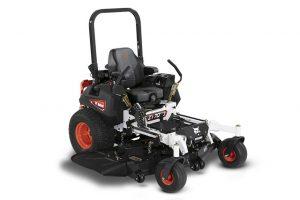 New Bobcat ZT7000 Zero-Turn Mower - 9997010